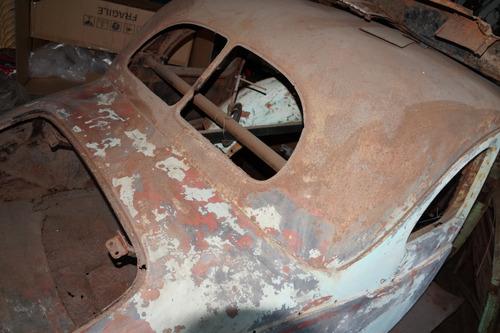 peças do ford 1938 38 coupé de carroceria carro antigo