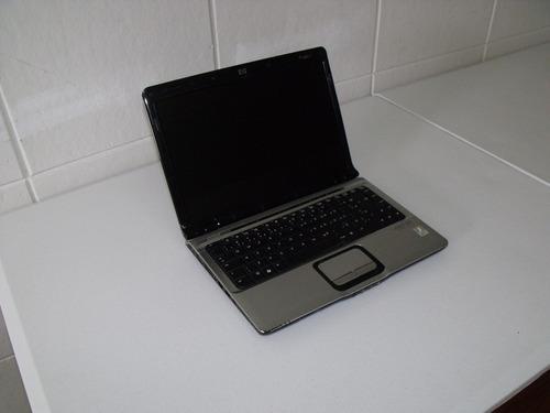 peças do notebook hp dv-2245-br  dv2245br apartir de r$ 30