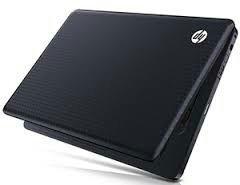 peças do notebook hp modelo g42