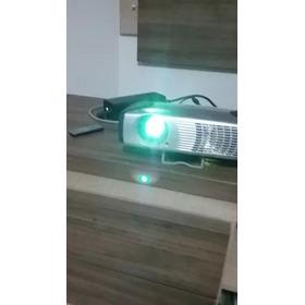 Peças Do Projetor Panasonic Pt-lc50u