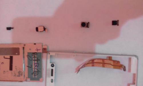 peças do sony xperia m4 aqua