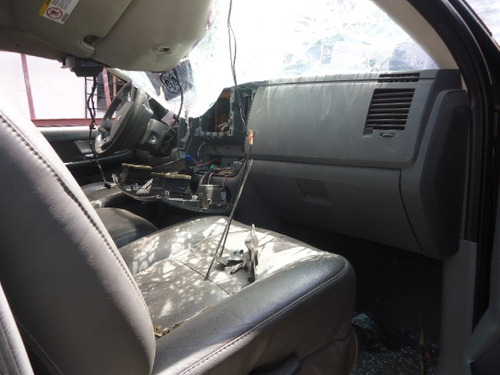 peças  dodge ram 2008 cambio automatico diesel 5.9 sucata