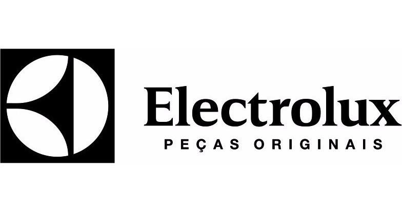 Resultado de imagem para peças electrolux