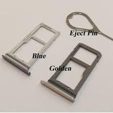 peças e assessórios originais para qualquer tipo de celular