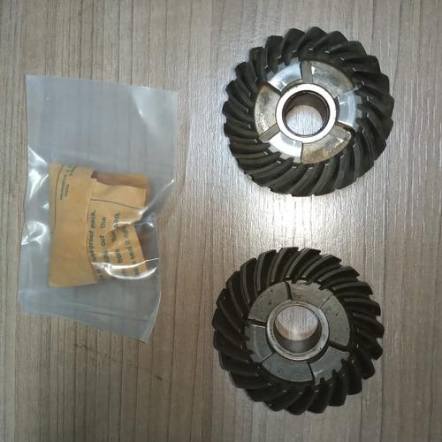 peças em geral para toda a linha de motores de popa 2t e 4t