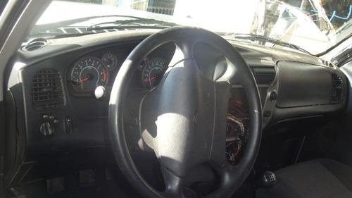 peças ford ranger xlt 2.3 mec 2010 motor cambio acabamento