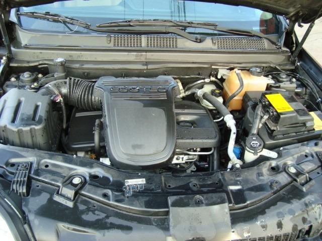 peças gm captiva 4cc 2.4 cambio motor banco lataria rodas