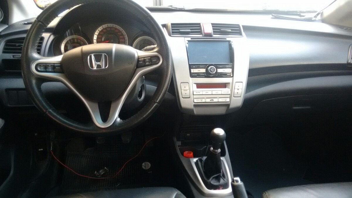 pe as honda city 2011 auto e manual sucata nevada auto pe as r rh veiculo mercadolivre com br manual proprietario honda city 2011 manual honda city 2011 pdf