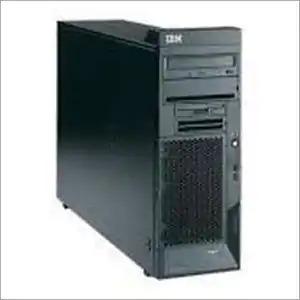 peças ibm 226 xeon 2.8ghz 4gb 2 hd de 150gb + vídeo 512mb