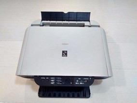 CANON PIXMA MP140 64BIT DRIVER