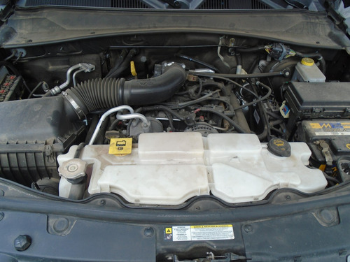 peças jeep cherokee sport ltd 3.7 gasolina sucata