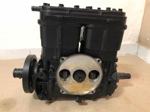 peças jet ski - motor sea doo 720cc - gti/sp/spx