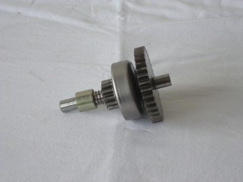 peças jet ski sea doo - bendix - motor 4 tempos -