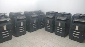KYOCERA COPYSTAR 500CI WINDOWS 7 64 DRIVER