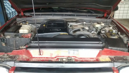 peças land rover discovery td5 diesel 2000 nevada auto peças