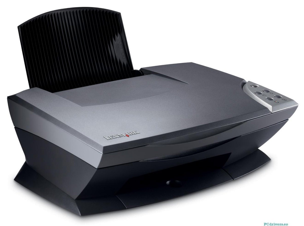 X1185 LEXMARK DRIVER DOWNLOAD