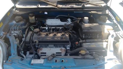 peças lifan 320 1.3 16v manual 2011 sucata nevada auto peças