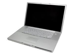 peças macbook pró 17 a1229 - acabamento cabo wifi dvd