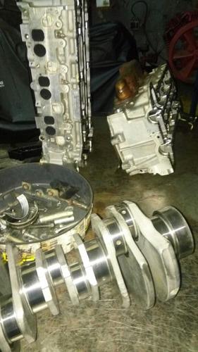 peças motor cherokee crd 3.0