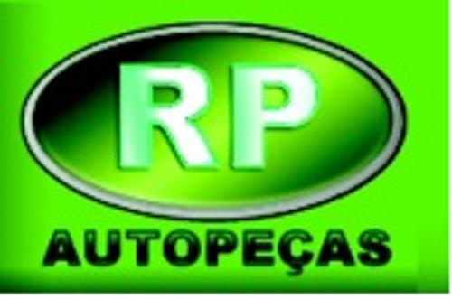 peças motor ducato 1998 à 2005 2.8 diesel - retirada de peça