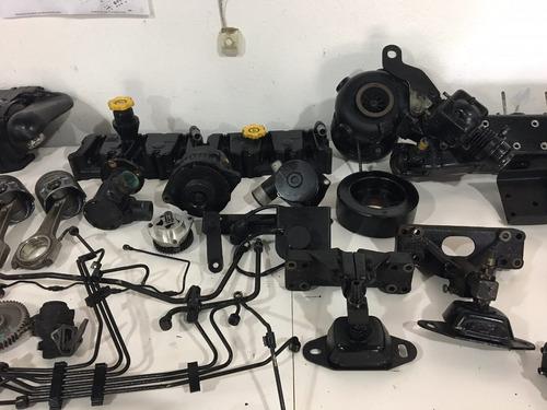 peças motor mercruiser diesel 4.2 l