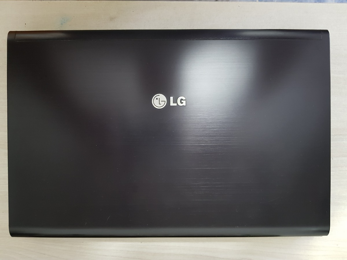 LG A520 NOTEBOOK DRIVERS FOR WINDOWS VISTA