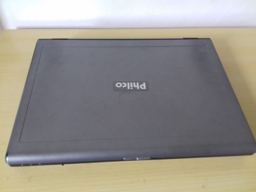 peças notebook philco phn 14001