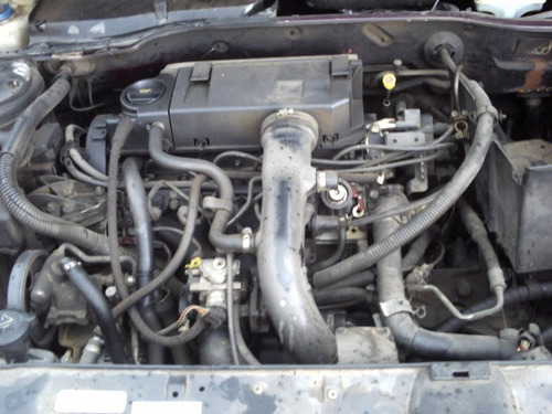 peças p/ 405 motor cambio cabeçote bloco vira biela carter