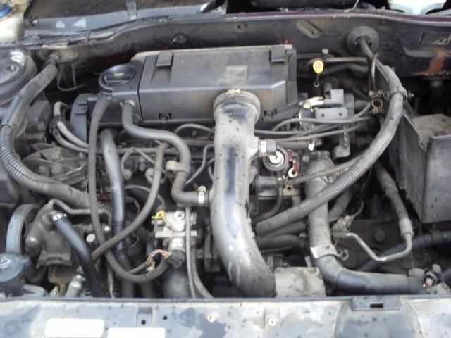 peças p/ 405 painel capo comando chave seta compressor bomba