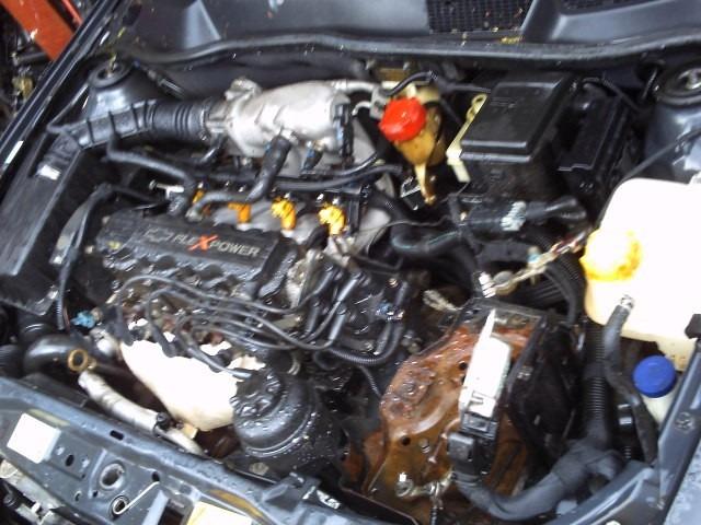 peças p/ astra consulte motor cambio chicote modulo injeção