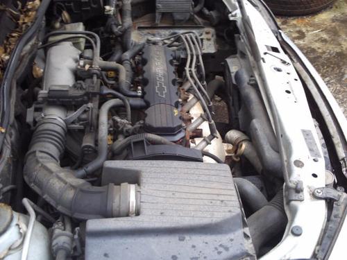 peças p/ astra painel frontal kit radiador motor arranque