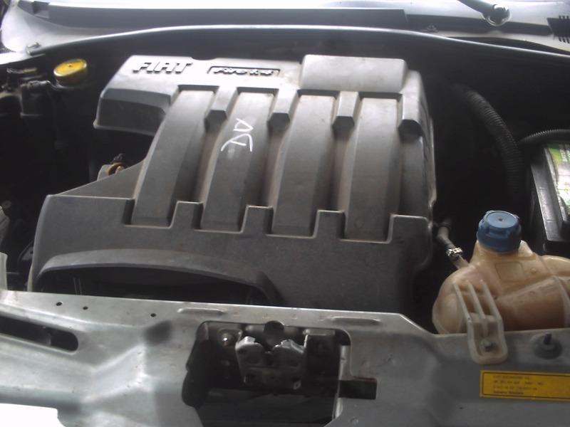 peças p/ fiat punto motor arranque partida mini frente roda