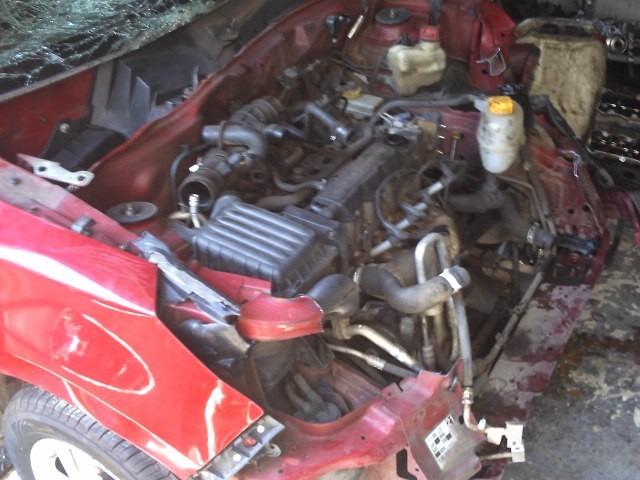 peças p/ gm agile motor arranque partida porta dianteira etc