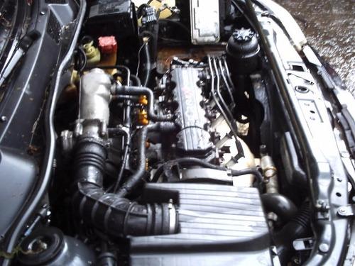 peças p/ gm astra consulte radiador condensador ventoinha