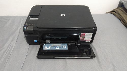 peças p/ impressora multifuncional hp c4480 apartir de r$20