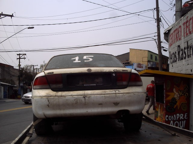 peças p/ mazda 626 roda liga parabrisa vidro vigia maçaneta