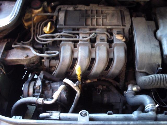 peças p/ peugeot 206 temos direção hidraulica ar condicionad