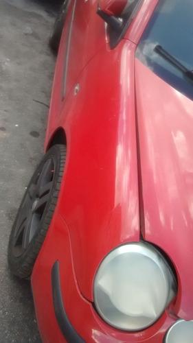 peças p/ polo caixa direçao mangueira hidraulica freio pedal
