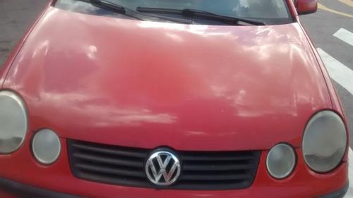 peças p/ polo sedan lanterna lateral tampa traseira caixote