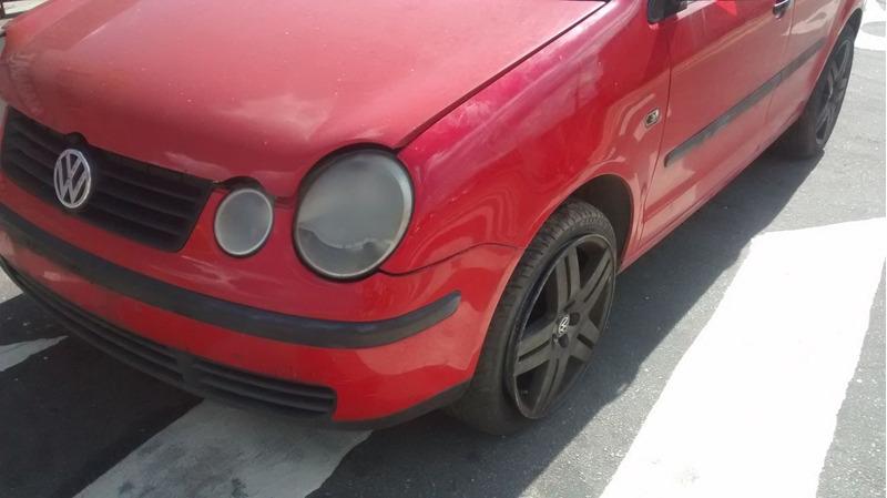 peças p/ polo sedan vidro vigia traseiro vidro freio mao etc