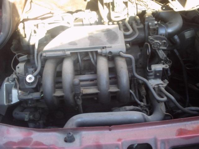peças p/ twingo motor 1.0 8v cambio air bag c/ nota consulte