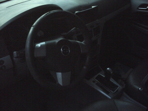 peças p/ vectra elegance carroceria porta vidro mini frente