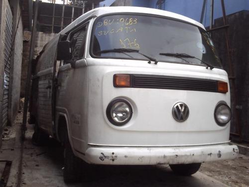 peças p/ vw kombi porta dianteira direita roda farol espelho