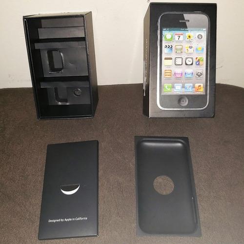 peças para apple iphone 3gs 16gb preto a1303