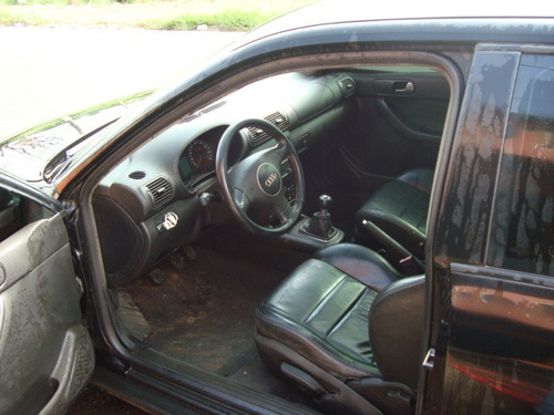 peças para audi a3 1.8 turbo, manual, sucata de a3 1.8 turbo