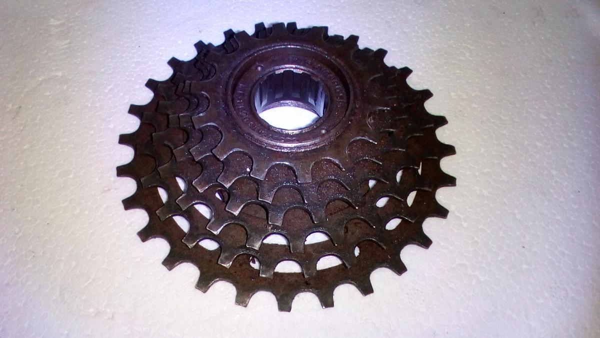 659ceb910 peças para bicicleta usadas baratas leia a descrição. Carregando zoom.