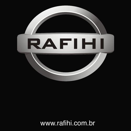 peças para bmw 118i 2015 - sucata rafihi imports
