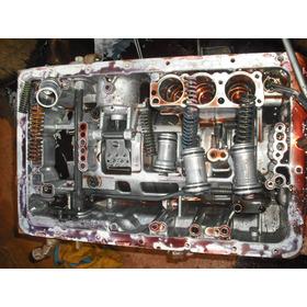 Peças Para Câmbio Automático Aw3040 Toyota Hilux Sw4 06 Á 12