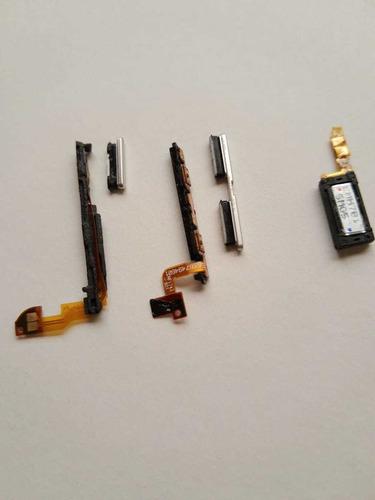 peças para celular
