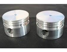peças para compressores de ar
